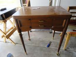 small entryway furniture. make small entryway table furniture