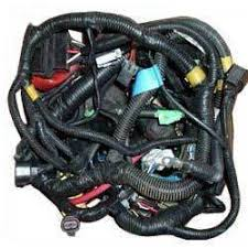 automotive wiring harnesses wiring diagram and hernes 1967 1968 ford mustang wire harness plete wiring kit automotive