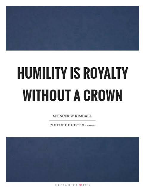 quotes on royalty