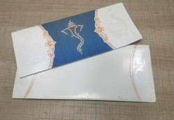 wedding cards in kannur, kerala wedding invitation card Wedding Invitation Cards Kannur Wedding Invitation Cards Kannur #26 Wedding Invitation Templates