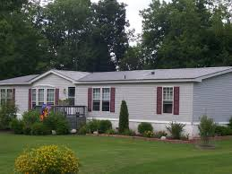 metal roofing mobile homes
