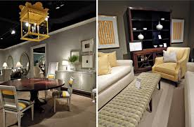 Living Room Colors That Go With Brown Furniture Living Room Gray Sofa White Shelves Brown Chairs Gray Recliners