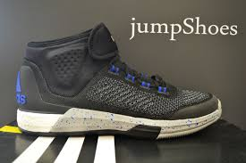 adidas basketball shoes 2015. adidas uk store - 2015 crazylight boost primeknit ricky rubio basketball shoes black new blac