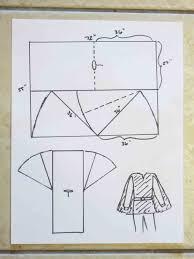 Tabard Pattern Best Design