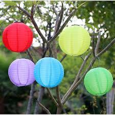 Online Get Cheap Solar Powered Fairy Lights Aliexpresscom Cheap Solar Fairy Lights