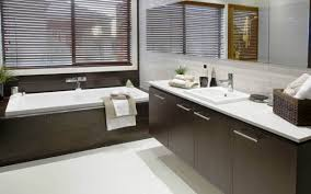 australian bathroom designs. Australian Bathroom Designs Cool 1 Mln Tile Ideas Bathrooms Pinterest