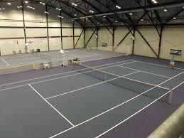 How Much Does It Cost To Light A Tennis Court Sports Solutions From Ledlight Group