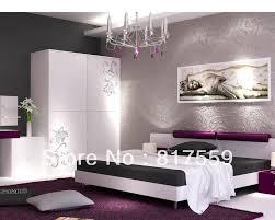 Lussuosa camera da letto set acquista a poco prezzo lussuosa