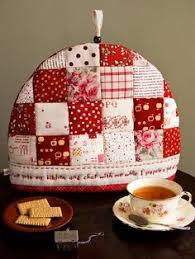 Snowman tea cosy knitting pattern | Tea cozy | Pinterest &  Adamdwight.com