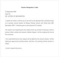 Retirement Letter For Teachers Examples Retirement Letters Teachers ...