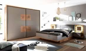 1 Raum Wohnung Einrichten Einzigartig Elegant Schlafzimmer