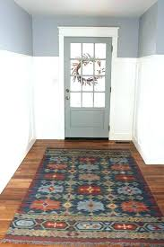 thin entryway rug thin rugs that fit under doors entry rugs large size of coffee thin thin entryway rug