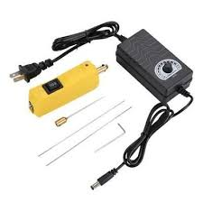 $15.63 - Electric <b>OCA Glue</b> Adhensive <b>Remover</b> Machine <b>Needle</b> ...