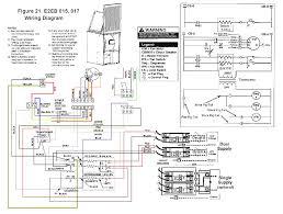 ruud heat pump wiring diagram beauteous releaseganji net heat pump wiring diagram for nest ruud heat pump wiring diagram beauteous