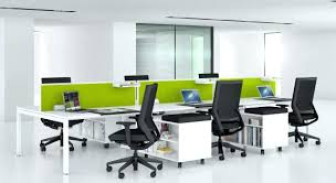 home office desk systems. Modern Office Desk Bench Supplier New Contemporary Systems  Home Chairs