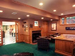 basement office ideas. Basement Office With Fireplace, Enlarged Window, And Wainscot Paneling. Www.jsbrowncompany. Ideas S