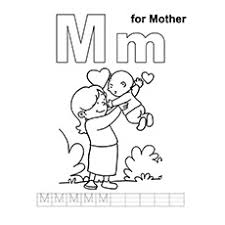 › orion i'm on board coloring sheet (363 kb pdf). Top 20 Free Printable Mother S Day Coloring Pages Online