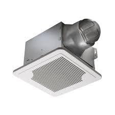 fix bathroom fan with light. 12v bathroom fan humidity sensor switch fix with light n