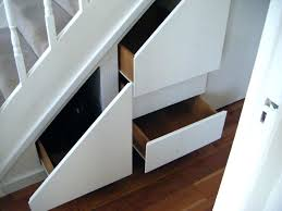 under stairs furniture. Under Stairs Storage Units Furniture Stair Unit Shelf Basement Ideas Closet Organizer Y
