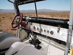 0808 4wd 02 z 1962 jeep cj5 dashboard photo 9772919 1962 jeep 0808 4wd 02 z 1962 jeep cj5 dashboard photo 9772919 1962 jeep cj5 mellow yellow
