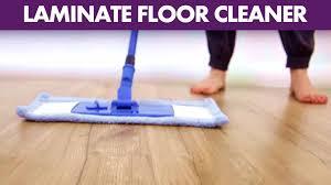 laminate floor cleaner day 9 31
