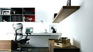 office furniture modern design. Modern Home Office Desks Small Ideas Furniture Design