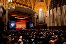 Scottish Rite Auditorium Collingswood Nj Seating Chart Perelman Quadrangle At The University Of Pennsylvania