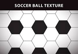 Football Pattern Delectable Football Pattern Free Vector Art 48 Free Downloads