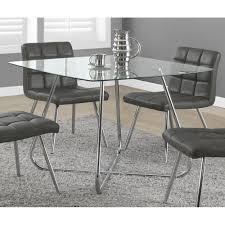 Modern Round Kitchen Tables 40 Inch Round Kitchen Table And Chairs Best Kitchen Ideas 2017