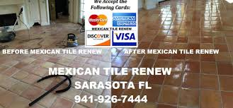 best s on mexican saltillo tile cleaning in florida i have completed over 2 500 mexican tile renovation projects i started our mexican tile