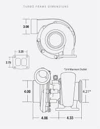 Piston Actuator Diagram