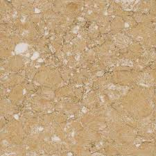 quartz countertop sample in talus