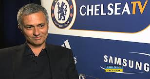 Full interview: Jose Mourinhos first interview in London after being appointed Chelsea boss