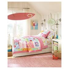 Island style bedroom photo in Other
