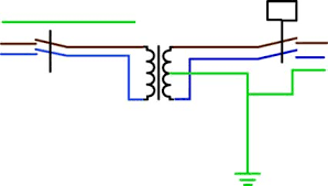 3 phase isolation transformer wiring diagram wiring diagram and down transformer wiring diagram nilza