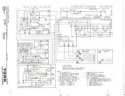 goodman heat pump wiring diagrams depilacija me goodman heat pump wiring diagram new package unit fresh a c of