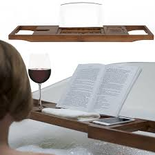 book holder for bathtub bathtub ideas