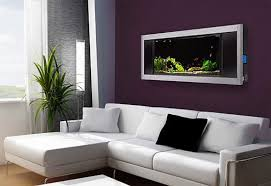 Small Picture Emejing Interior Wall Design Ideas Gallery Decorating Interior