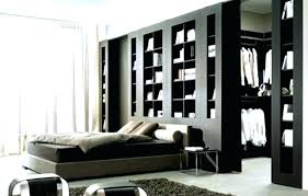 bedroom wall units ikea bedroom wall units bedroom wall unit storage wall storage units garage storage bedroom wall units ikea