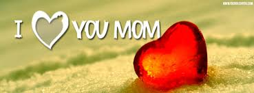 Love You Mom Quotes Interesting I Love You Mom I Love You Mom Quotes