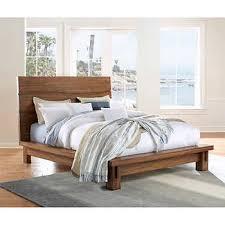 Rivina Cal King Bed
