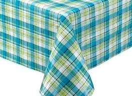 120 inch round plastic tablecloths cool vinyl tablecloths plaid vinyl tablecloth plastic tablecloths round inches