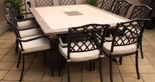 glass top dining table costco. full size of patio \u0026 pergola:patio furniture ikea awesome costco outdoor for your glass top dining table