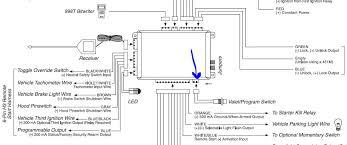 xcrs 500m wiring diagram electronic circuit diagrams \u2022 free wiring guitar wiring diagrams 1 pickup at Esp Wiring Diagrams