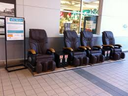 vending massage chairs. cherry lane chairs 4 vending massage