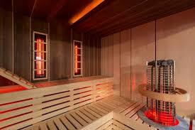 home sauna cost. Home Sauna Cost