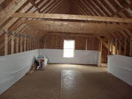 Pictures Of Finished Attics Attic Finishing Design Ideas Awesome Best Attic Bedroom