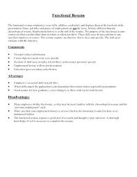 Resume Skills Format Example Of Student Resume Format Transferable ...