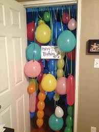 diy gift ideas for husband birthday
