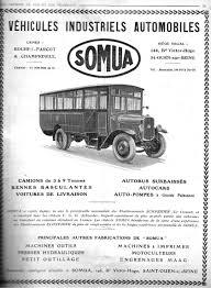 Saviem Myn Transport Blog